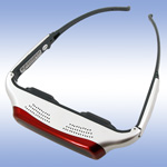Видеоочки Video Eyewear EVG920D-3D